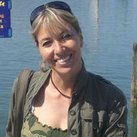 Gabriela Huber 7