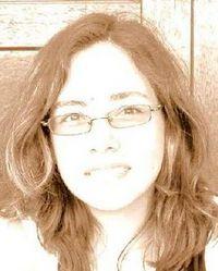Gabriela Ines