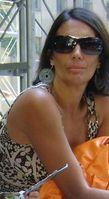 Gabriela P. Lopez