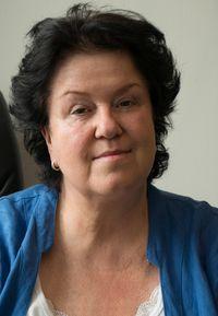 Gabriela Ürlings
