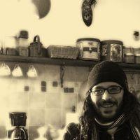 cerca l'autorizzazione spedizione gratuita online in vendita gabriele cappellini - Fotos & Foto - Autore di montecolombo ...