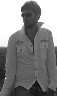 Gabriele De Stefano