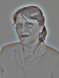 Gabriele Glaubitz