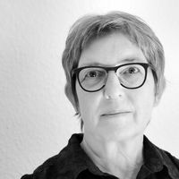 Gabriele Maria Bootz