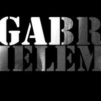 GabrieleM