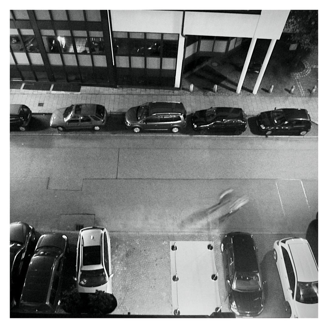 Gabrielenstraße