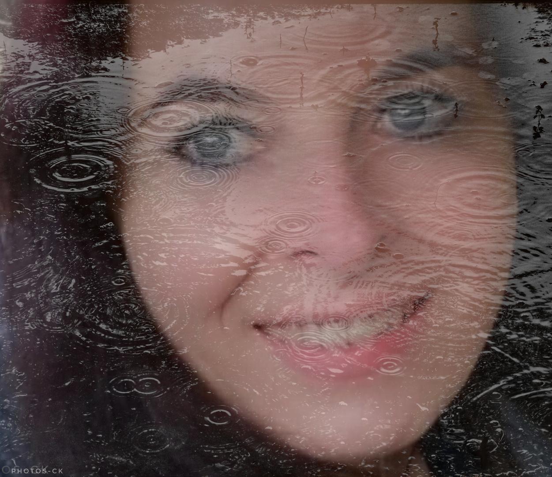 ..... Gabriella .....