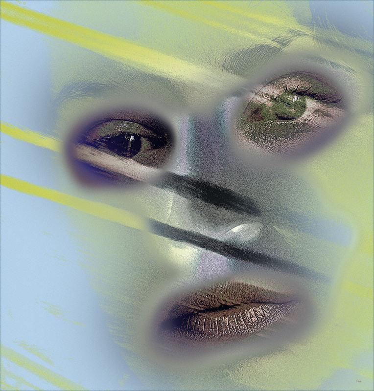 Gabriella - 2005 - ix -