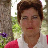 Gabriella Capanni