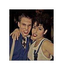 #__Gabriella & Oliver__#