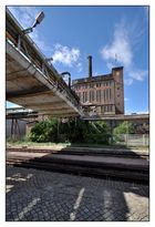 Gärungschemie Dessau