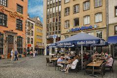 Gaffel-Kölsch-