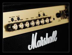 Gain-Bass-Middle-Treble