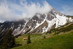 Gaishorn 2.249 m