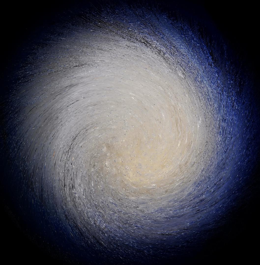 Galaxis I