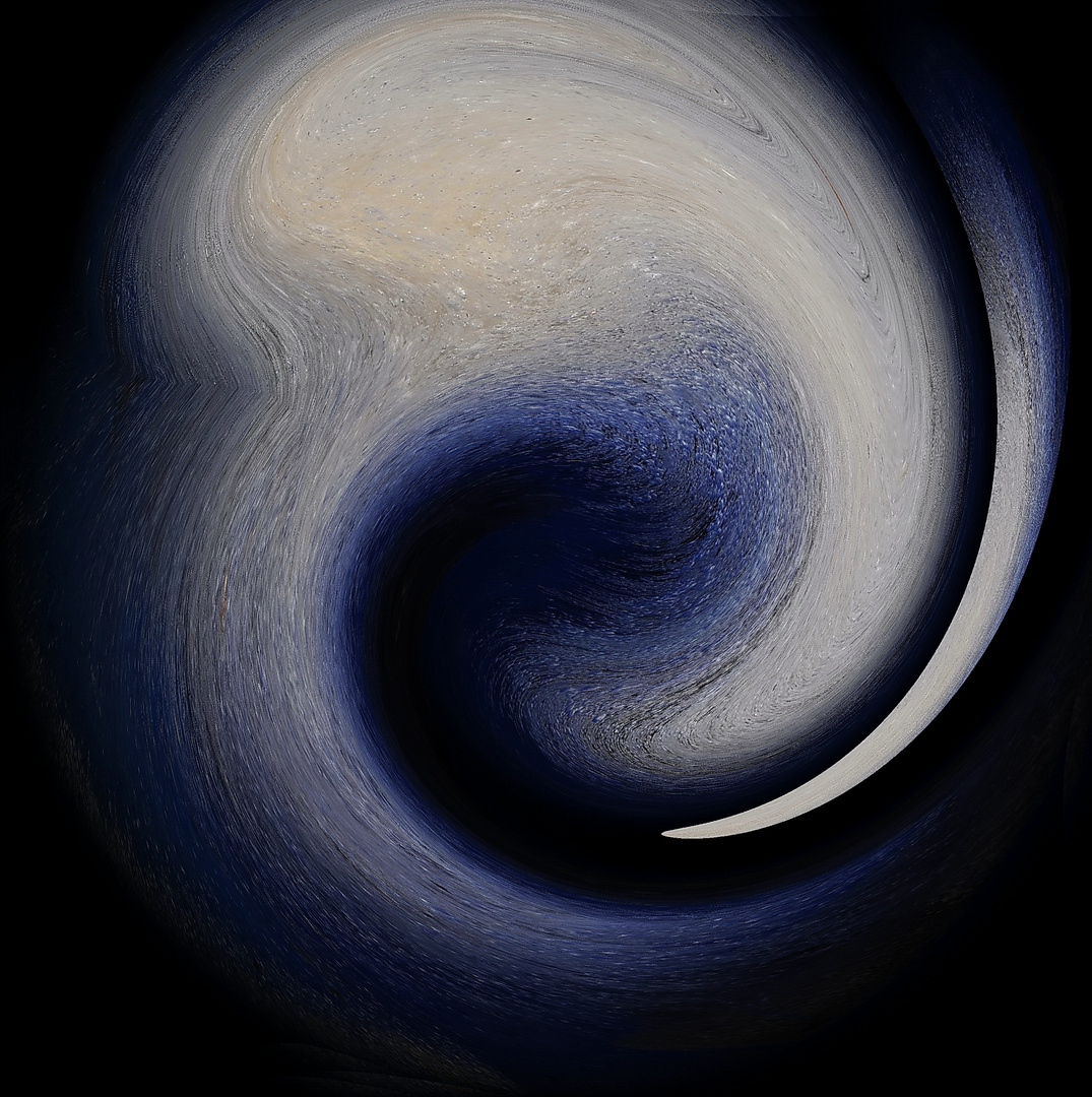 Galaxis V