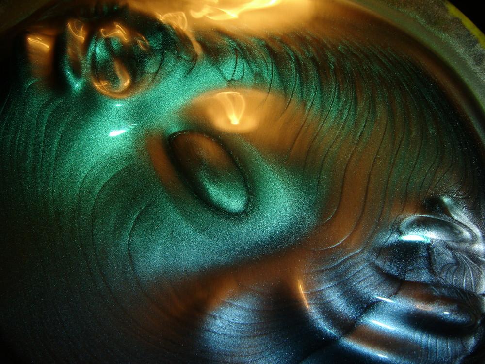 galaxy vortex 3