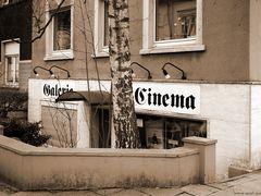 Galeria Cinema