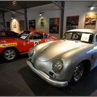 Galeria Porsche ...
