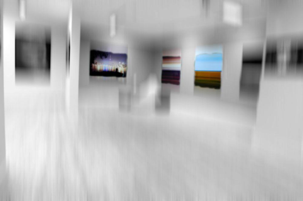 Galerie..