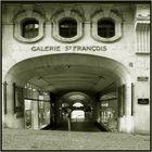 Galerie commerciale (Lausanne)