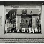 Galerie d'art, populaire