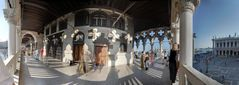 Galerie des Dogenpalastes 1