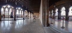 Galerie des Dogenpalastes 2