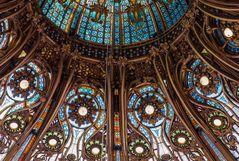 Galerie-Lafayette