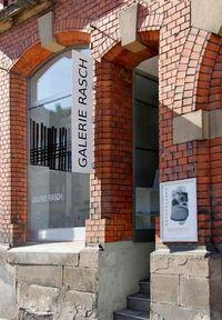 Galerie Rasch