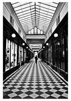 Galerie Vero-dodat, Paris premier