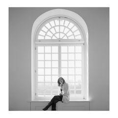 Galeriefenster