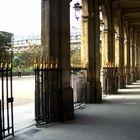 Galeries du Palais Royal (1)