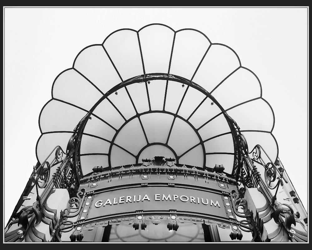 Galerija Emporium
