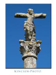 Galizien und eine merkwürdige Zusammenstellung - vielleicht kennt die Symbolik...
