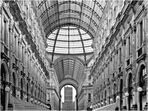 Galleria a Milano