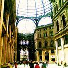 Galleria Umberto I (Napoli)