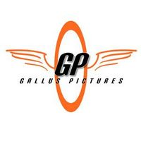Gallus Pictures present