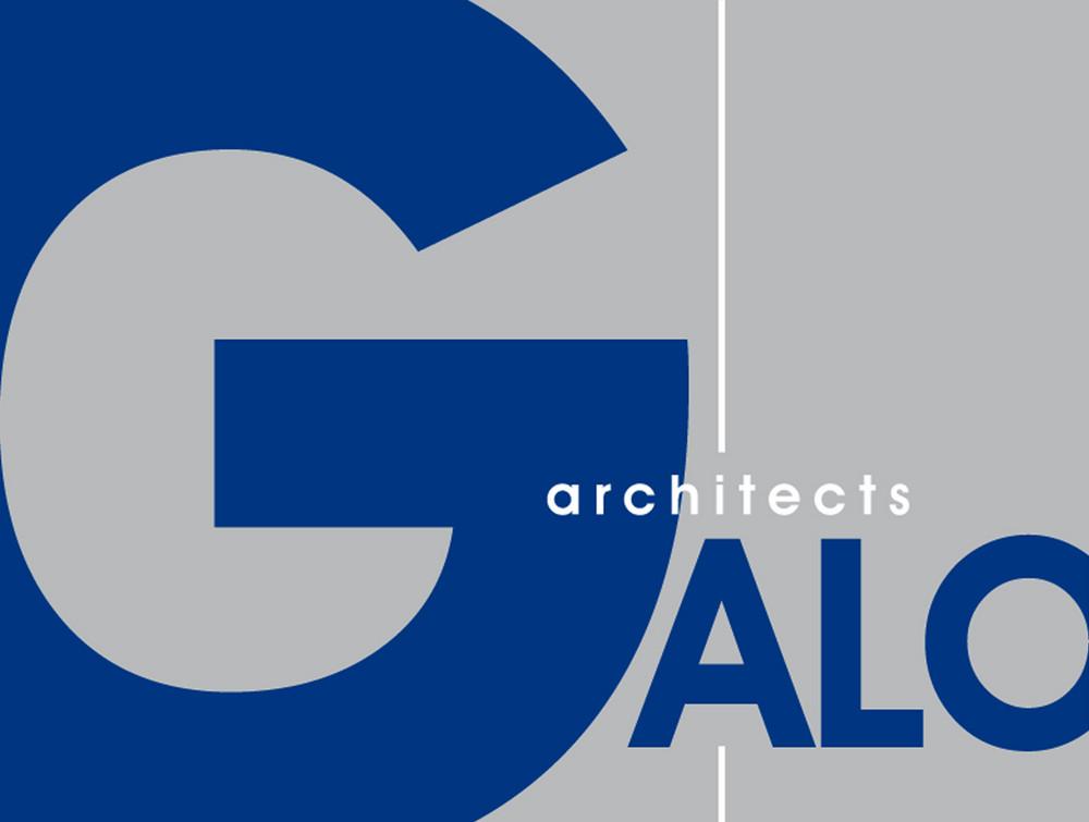 galo architects
