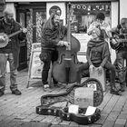 Galway Streetmusic