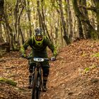 Galy Theo at EWS (Finale Ligure 2014)