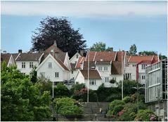 * Gamle Stavanger *