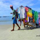 Ganando la Vida, Playa. BR