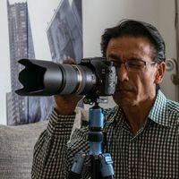 Ganesh Shrestha