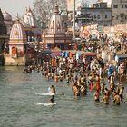 Ganga(River)