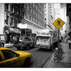... Garbage Removal in NY ...
