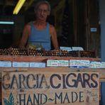 Garcia Cigars ( Color ) 2010