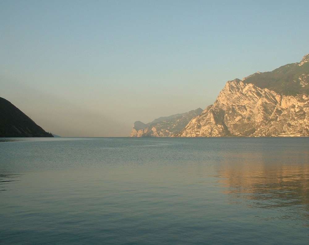 Gardasee 2