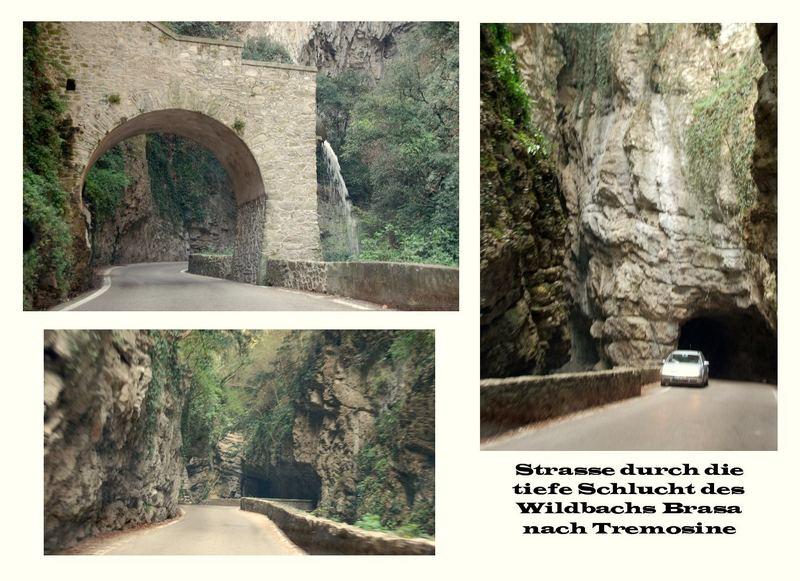 Gardasee - Impressionen 21