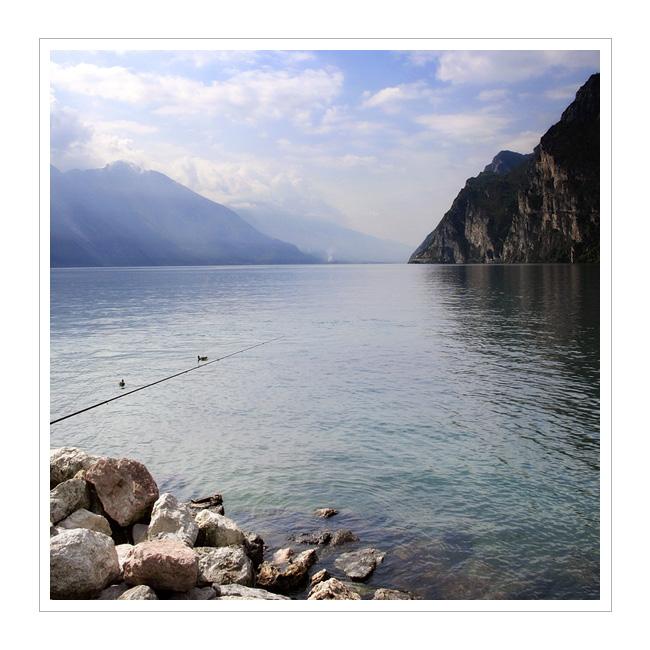 Gardasee Riva 1